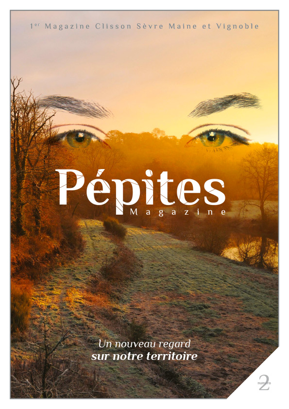 Pépites Magazine n°2